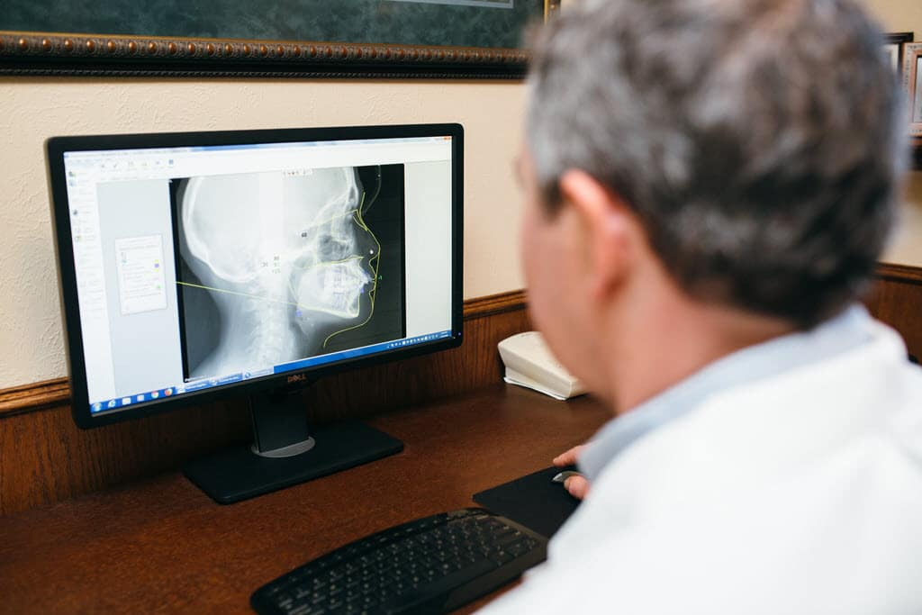 Waxahachie Dental Implants