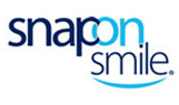 Snapon Smile in Waxahachie