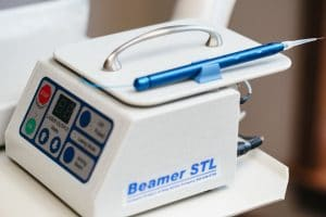 Soft Tissue Laser for Dental in Waxahachie, TX