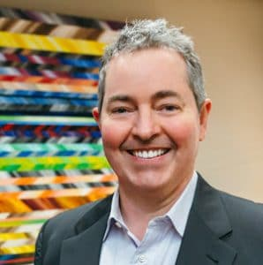 Craig V. Smith, DDS