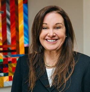 Deborah Smith - Office Manager & Dental Assistant