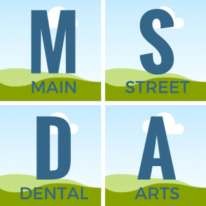 Main Street Dental Arts, PC